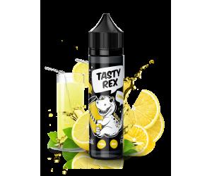 SORNA 50ML  - TASTY REX