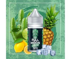 Concentré GREEN Infinity 30ml - Full Moon
