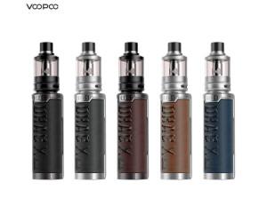Kit Drag X Plus Pro 100W - Voopoo