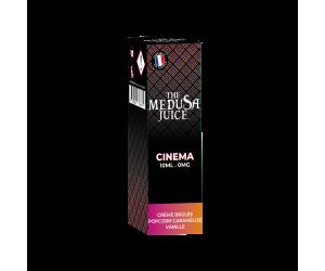 MEDUSA GOURMAND - CINEMA - 10ML TDP PAR 10