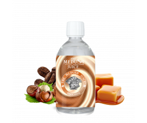 DELICIOUS 500 ML - THE MEDUSA JUICE LIMITED EDITION