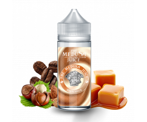 DELICIOUS 100ML - THE MEDUSA JUICE LIMITED EDITION