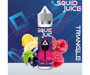 SQUID JUICE - TRIANGLE - 50ML